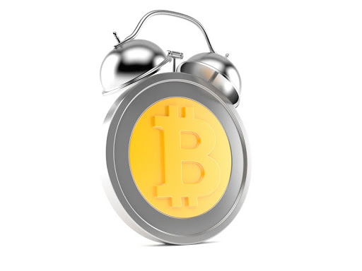 Bitcoi